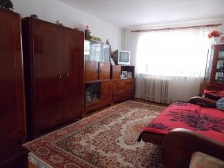 VA3 33399 - Apartament 3  camere de vanzare in Manastur, Cluj Napoca