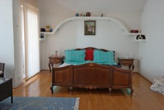 VC5 34911 - Casa 5 camere de vanzare in Andrei Muresanu, Cluj Napoca