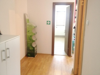 ISC 35927 - Commercial space for rent in Buna Ziua, Cluj Napoca