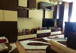 VA3 37283 - Apartament 3  camere de vanzare in Gruia, Cluj Napoca