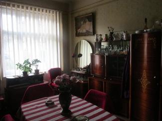 VA2 38746 - Apartament 2  camere de vanzare in Centru, Cluj Napoca