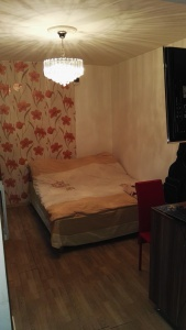 VA1 39455 - Apartament o camera de vanzare in Manastur, Cluj Napoca