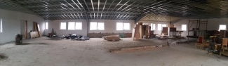 ISC 40407 - Commercial space for rent in Iris, Cluj Napoca