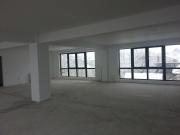 VSPB 41063 - Birou de vanzare in Iris, Cluj Napoca