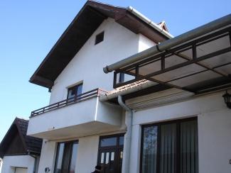 VC7 41446 - Casa 7 camere de vanzare in Someseni, Cluj Napoca