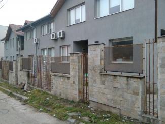 VSC 42194 - Spatiu comercial de vanzare in Iris, Cluj Napoca
