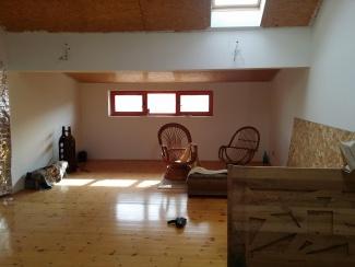 VA4 43182 - Apartament 4  camere de vanzare in Manastur, Cluj Napoca
