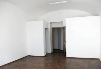 VSC 44951 - Spatiu comercial de vanzare in Centru, Cluj Napoca