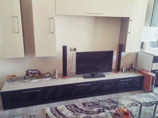 VA2 47113 - Apartment 2  rooms for sale in Dambul Rotund, Cluj Napoca