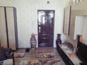 VA2 47113 - Apartament 2  camere de vanzare in Dambul Rotund, Cluj Napoca