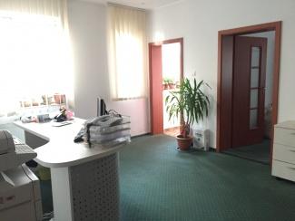 ISPB 54454 - Birou de inchiriat in Dambul Rotund, Cluj Napoca