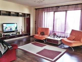 VC5 54735 - Casa 5 camere de vanzare in Iris, Cluj Napoca