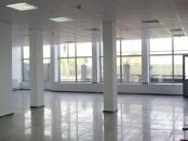 VSC 54935 - Spatiu comercial de vanzare in Marasti, Cluj Napoca