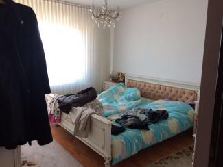 VA5 56184 - Apartment 5  rooms for sale in Bulgaria, Cluj Napoca