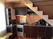 VA5 56184 - Apartament 5  camere de vanzare in Bulgaria, Cluj Napoca