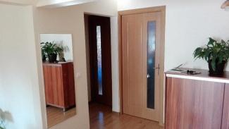 VA3 56703 - Apartament 3  camere de vanzare in Floresti