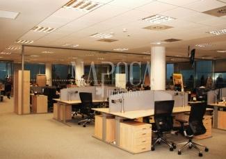 ISPB 58129 - Office for rent in Marasti, Cluj Napoca