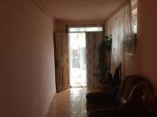 VC7 58289 - Casa 7 camere de vanzare in Dambul Rotund, Cluj Napoca