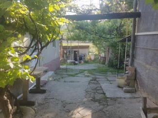VC4 58939 - House 4 rooms for sale in Iris, Cluj Napoca