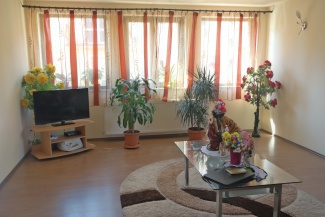VC7 59035 - Casa 7 camere de vanzare in Someseni, Cluj Napoca
