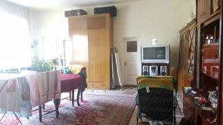 VC5 59264 - Casa 5 camere de vanzare in Someseni, Cluj Napoca