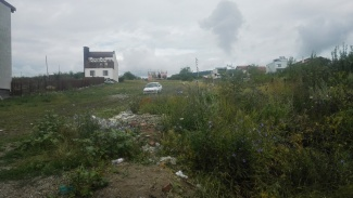 VT 60182 - Land urban for construction for sale in Dambul Rotund, Cluj Napoca