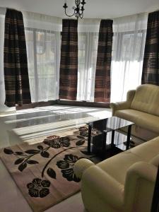 IA3 62588 - Apartament 3  camere de inchiriat in Manastur, Cluj Napoca