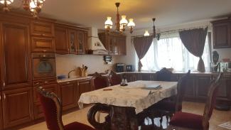 VC5 62767 - Casa 5 camere de vanzare in Someseni, Cluj Napoca