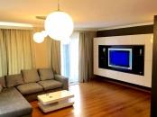 VA3 63307 - Apartament 3  camere de vanzare in Intre Lacuri, Cluj Napoca