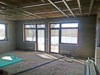 VC7 63336 - Casa 7 camere de vanzare in Chinteni