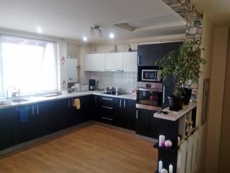 VA3 63548 - Apartament 3  camere de vanzare in Floresti
