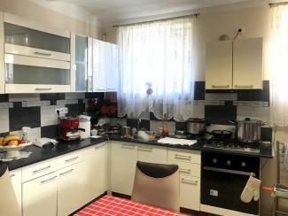 VA3 64896 - Apartament 3  camere de vanzare in Centru, Cluj Napoca