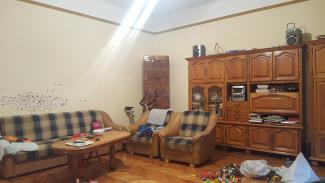 VA2 65072 - Apartament 2  camere de vanzare in Centru, Cluj Napoca