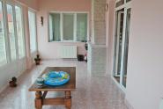 VC5 65903 - Casa 5 camere de vanzare in Faget, Cluj Napoca