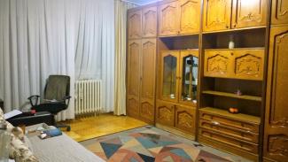 VA3 66944 - Apartament 3  camere de vanzare in Marasti, Cluj Napoca