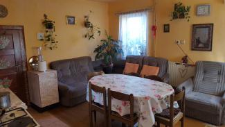 VC4 68119 - Casa 4 camere de vanzare in Plopilor, Cluj Napoca
