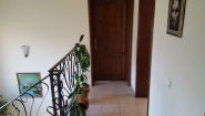 VC5 68349 - Casa 5 camere de vanzare in Dambul Rotund, Cluj Napoca