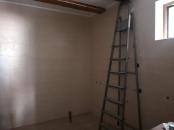 VC19 68882 - Casa 19 camere de vanzare in Grigorescu, Cluj Napoca