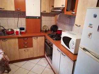 VA2 69310 - Apartament 2  camere de vanzare in Centru, Cluj Napoca