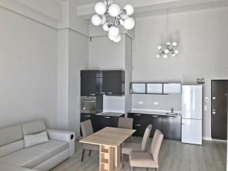 VA4 69763 - Apartament 4  camere de vanzare in Centru, Cluj Napoca