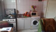 VC3 70154 - Casa 3 camere de vanzare in Buna Ziua, Cluj Napoca