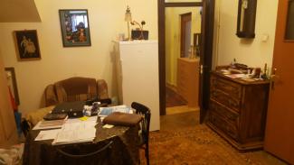 VA7 70162 - Apartament 7  camere de vanzare in Centru, Cluj Napoca