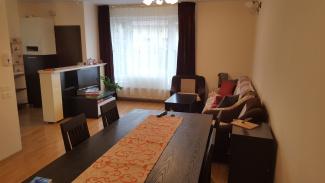 VC5 70749 - Casa 5 camere de vanzare in Bulgaria, Cluj Napoca