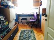 VA4 70799 - Apartament 4  camere de vanzare in Zorilor, Cluj Napoca