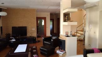 VC5 70916 - Casa 5 camere de vanzare in Europa, Cluj Napoca