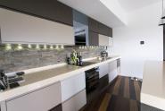 VA3 71700 - Apartament 3  camere de vanzare in Gheorgheni, Cluj Napoca
