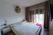 VA2 71700 - Apartament 2  camere de vanzare in Gheorgheni, Cluj Napoca