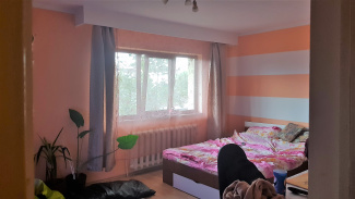 VA3 71956 - Apartament 3  camere de vanzare in Marasti, Cluj Napoca