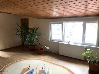 VC6 72128 - Casa 6 camere de vanzare in Marasti, Cluj Napoca
