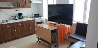 VA4 72439 - Apartament 4  camere de vanzare in Centru, Cluj Napoca